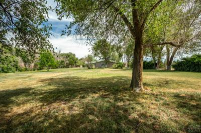 34450 HWY 167, Fowler, CO 81039 - Photo 2