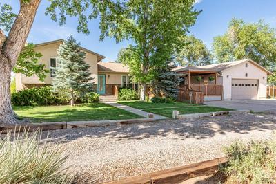 32283 DANIEL RD, Pueblo, CO 81006 - Photo 1