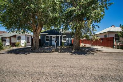 2023 LIBERTY DR, Pueblo, CO 81006 - Photo 2
