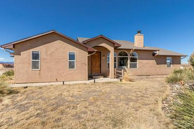 1744 N ARROWROCK LN, PUEBLO WEST, CO 81007 - Photo 1