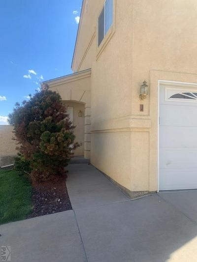 4143 J OUTLOOK BLVD # J, Pueblo, CO 81008 - Photo 2
