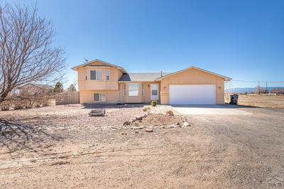 1030 E SUMAC DR, PUEBLO WEST, CO 81007 - Photo 1
