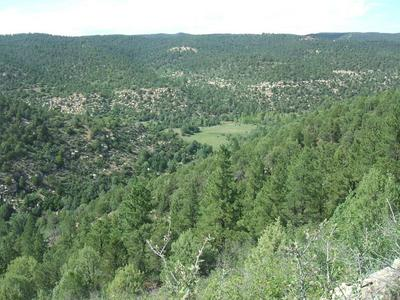 LOT 89 NO SITE ADDRESS, Trinidad, CO 81082 - Photo 2