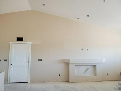 1226 S SWEETWATER AVE, Pueblo West, CO 81007 - Photo 2