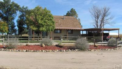 21750 HWY 10, SWINK, CO 81077 - Photo 2