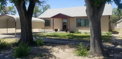 504 6TH ST, Lamar, CO 81052 - Photo 1