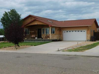 1943 CALDERWOOD PL, Pueblo, CO 81001 - Photo 2