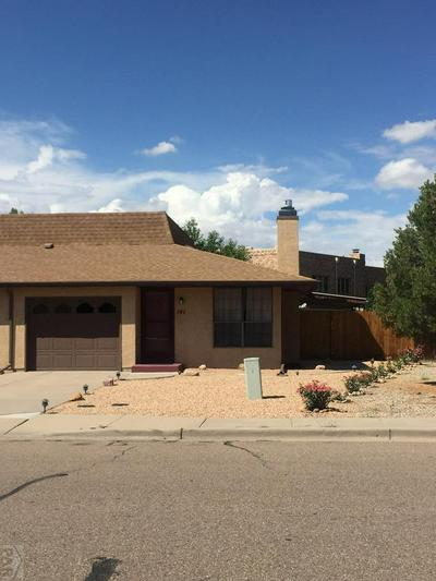 141 DOUGLAS LN, Pueblo, CO 81001 - Photo 1