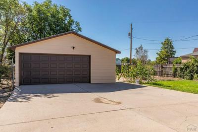 32 SOLAR DR, Pueblo, CO 81005 - Photo 2