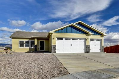 952 N PURCELL BLVD, PUEBLO WEST, CO 81007 - Photo 2