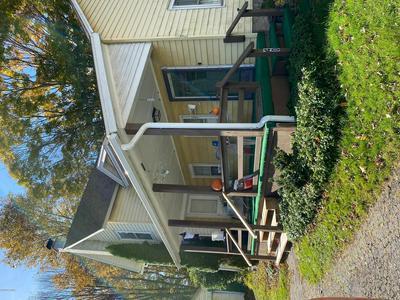 240 VINE ST, Honesdale, PA 18431 - Photo 1