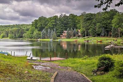 1146 BEAVER LAKE DR, LAKE ARIEL, PA 18436 - Photo 2