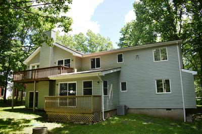 117 SADDLE BROOK LN, Lords Valley, PA 18428 - Photo 2