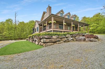 152 HEIGHTS RD, Equinunk, PA 18417 - Photo 1