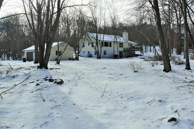 125 YALE RD, Milford, PA 18337 - Photo 2