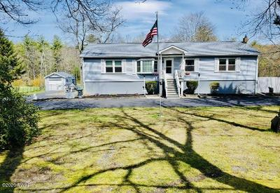 309 ROUTE 590, Greeley, PA 18425 - Photo 2