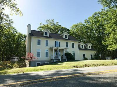 127 NITCHE RD, Shohola, PA 18458 - Photo 1