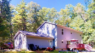 132 MILL RD, Hawley, PA 18428 - Photo 2