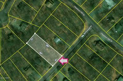 12 BURNWOOD CT, Lake Ariel, PA 18436 - Photo 1
