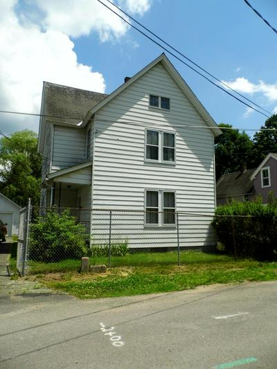 8 WOOD ST, Honesdale, PA 18431 - Photo 1
