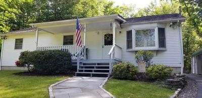 102 MAPLE CIR, Greentown, PA 18426 - Photo 1