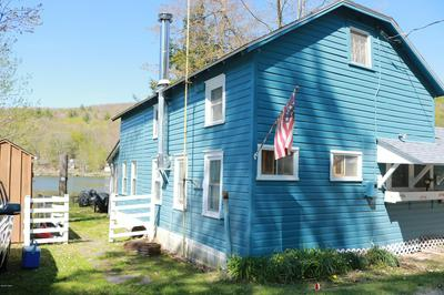 22 SILVER LAKE, Hancock, NY 13783 - Photo 1