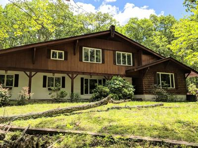 501 FOREST DR, Lords Valley, PA 18438 - Photo 2