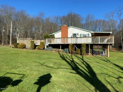 14 YAMIALKOWSKI RD, Waymart, PA 18472 - Photo 1