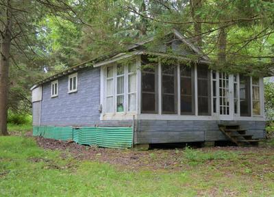 208 N CHESTNUT LN, Greentown, PA 18426 - Photo 1