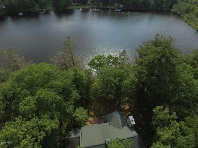 113 FAIRVIEW POINT RD, Paupack, PA 18464 - Photo 2