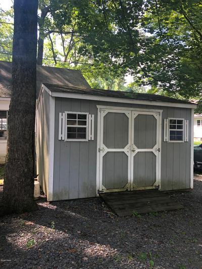 45 WEST RD, Hawley, PA 18428 - Photo 2