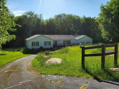 261 AIR PARK RD, Honesdale, PA 18431 - Photo 1
