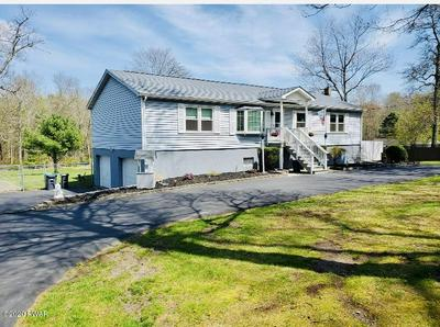 309 ROUTE 590, Greeley, PA 18425 - Photo 1