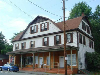 139 SOUTH ST, Waymart, PA 18472 - Photo 1