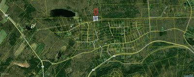 ST MORITZ DR, Newfoundland, PA 18445 - Photo 2