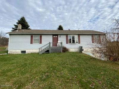 198 EIGHMY RD, Honesdale, PA 18431 - Photo 1