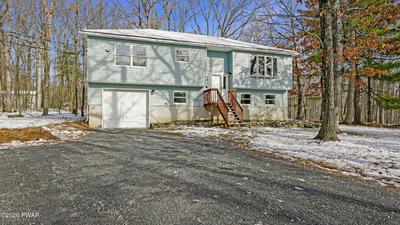 155 VANAUKEN HILL RD, Milford, PA 18337 - Photo 1