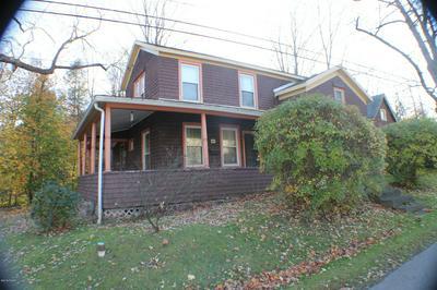 167 W FRONT ST, Hancock, NY 13783 - Photo 2