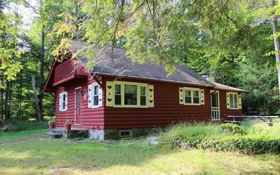 227 ASH LN, Greentown, PA 18426 - Photo 1