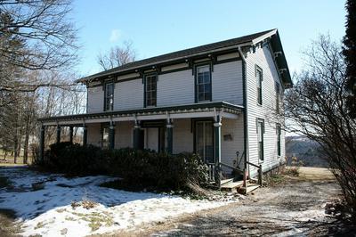 1346 COCHECTON TPKE, Tyler Hill, PA 18469 - Photo 2