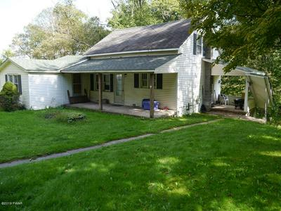 1782 ROOSEVELT HWY, HONESDALE, PA 18431 - Photo 1