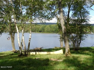 162 SHAFRAN DR, LAKE ARIEL, PA 18436 - Photo 1
