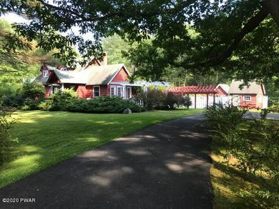 88 HARTUNG RD, Eldred, NY 12743 - Photo 1