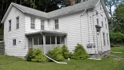 519 HUDSON ST, Hawley, PA 18428 - Photo 1