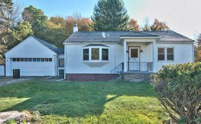 406 OHARA RD, Springbrook Township, PA 18444 - Photo 1