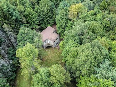20667 STATE ROUTE 171, Susquehanna, PA 18847 - Photo 2
