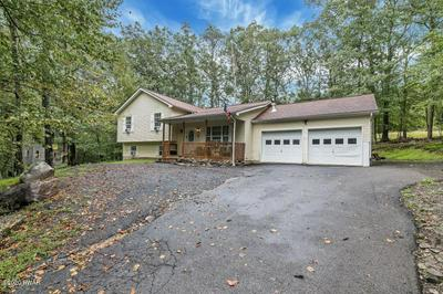 108 DORCHESTER DR, Bushkill, PA 18324 - Photo 1