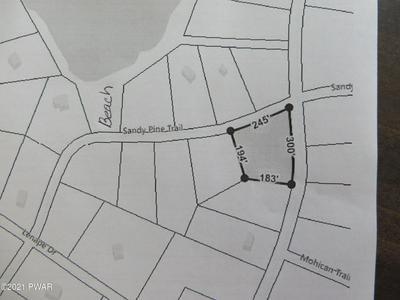 601 CONASHAUGH TRL, Milford, PA 18337 - Photo 1