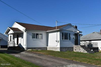 103 STONE ST, Moosic, PA 18507 - Photo 1