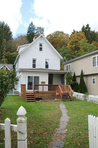 1519 WEST ST, Honesdale, PA 18431 - Photo 2